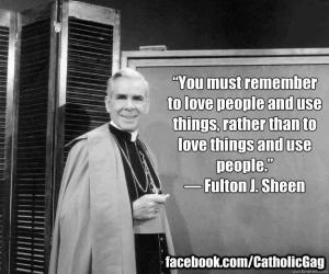 Fulton-Sheen-Meme