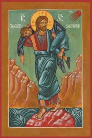 Good-Shepherd-6-Greek