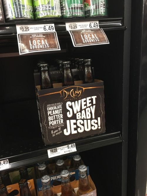 Meme Bad Beer